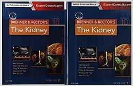 La Libreria Descargar Torrent Brenner And Rector's The Kidney, 2-volume Set, 10e Epub