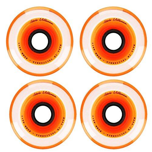 hockey wheels - 8