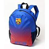 F.C. Barcelona official Backpack 2016/17