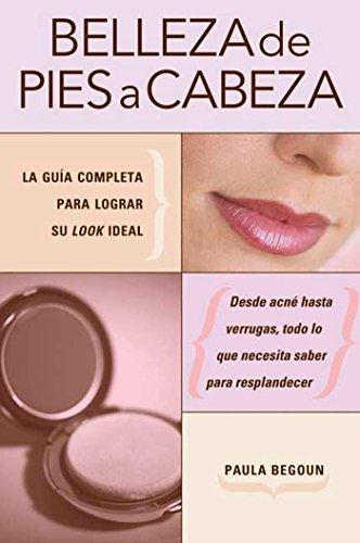 Rodale Skin Care - 7