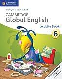ISBN 1107626862