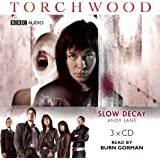 """Torchwood"": Slow Decay"