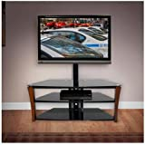 Innovate Capella 48  TV Stand