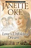Download Love's Unfolding Dream (Love Comes Softly Book #6) in PDF ePUB Free Online