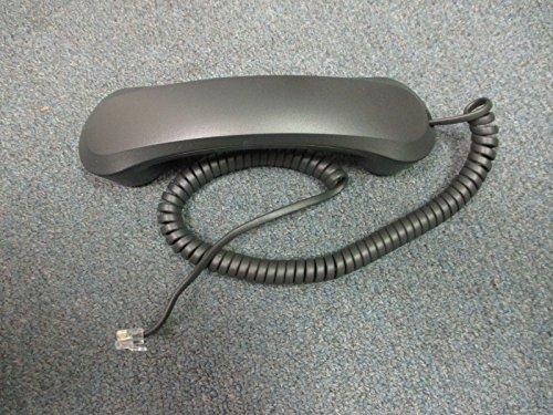 9620 Ip Telephone - 6