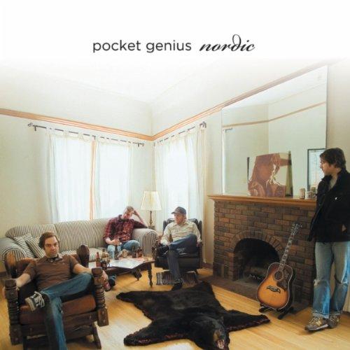 5 Neat Pockets - 7