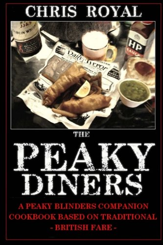 Download the peaky diners a peaky blinders companion cookbook download the peaky diners a peaky blinders companion cookbook based on traditional british fare read pdf book audio idub73wb4 forumfinder Image collections
