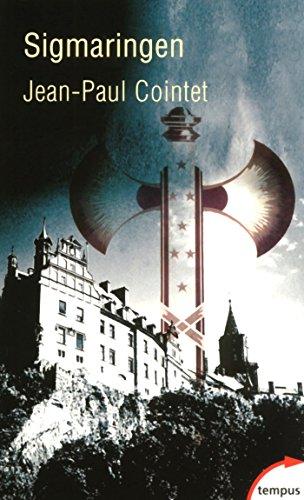 Sigmaringen (Tempus) (French Edition)