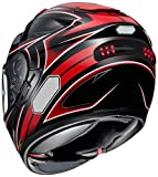 Sports Imports Stick-on Wireless Helmet LED Turn Signal and Brake Light (Helmet Not Included)