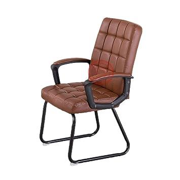 Chaise Etudiante Chaise En Pu Chaise Confortable Facile A