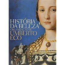 História da beleza