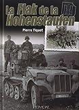 La Flak de la Hohenstaufen, Pierre Tiquet, 2840483262