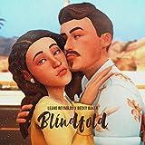 Blindfold (feat. Becky Baker)