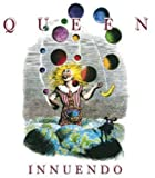 Innuendo by QUEEN (2011-09-13)