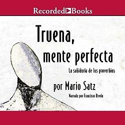 Turena, Mente Perfecta
