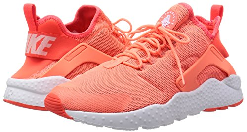 Huarache Running Donna Ultra Run Bright Nike Scarpe Air white Mango OxP5F1