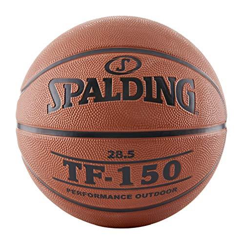 Spalding TF-150 Basketball (Basketball Spalding Tf)
