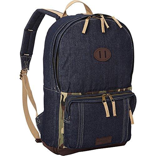 555 Soul Bags - 7