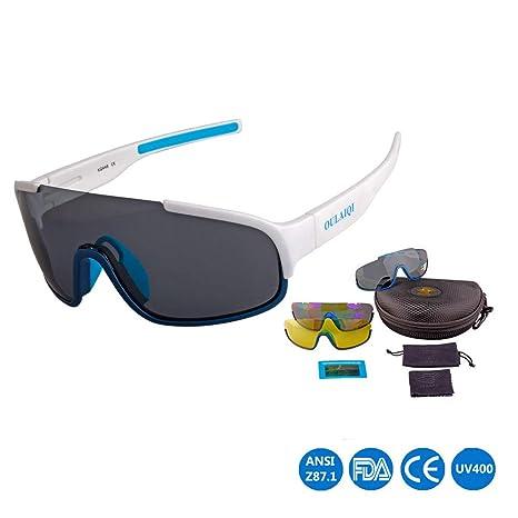 Gafas de seguridad para el trabajo y los deportes, gafas de ...