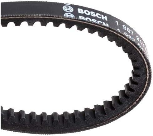 Bosch 1 987 947 600 V Belt Auto