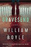 Gravesend: A Novel