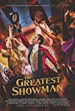 #7: Greatest Showman - Authentic Original 27