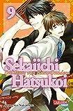 Sekaiichi Hatsukoi Bd.9