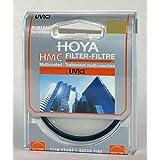 Hoya 37mm HMC UV Digital Slim Frame Multi-Coated Glass Filter