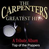 The Carpenters' Greatest Hits
