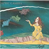Knife - Aztec Camera