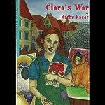 Clara's War | Kathy Kacer