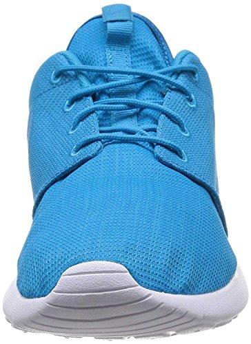 Roshe Baskets One bleu NIKE Homme U1TxEpqw