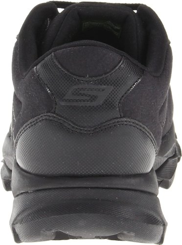 Shoe Running Go Performance Run Women's Skechers Ultra Black X6Y7qZ8