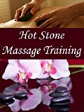 Hot Stone Massage Training