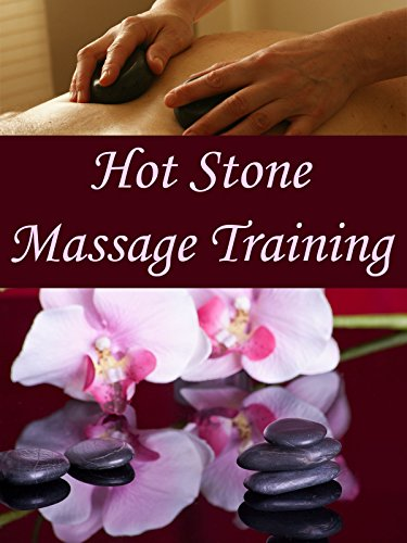 hot-stone-massage-training