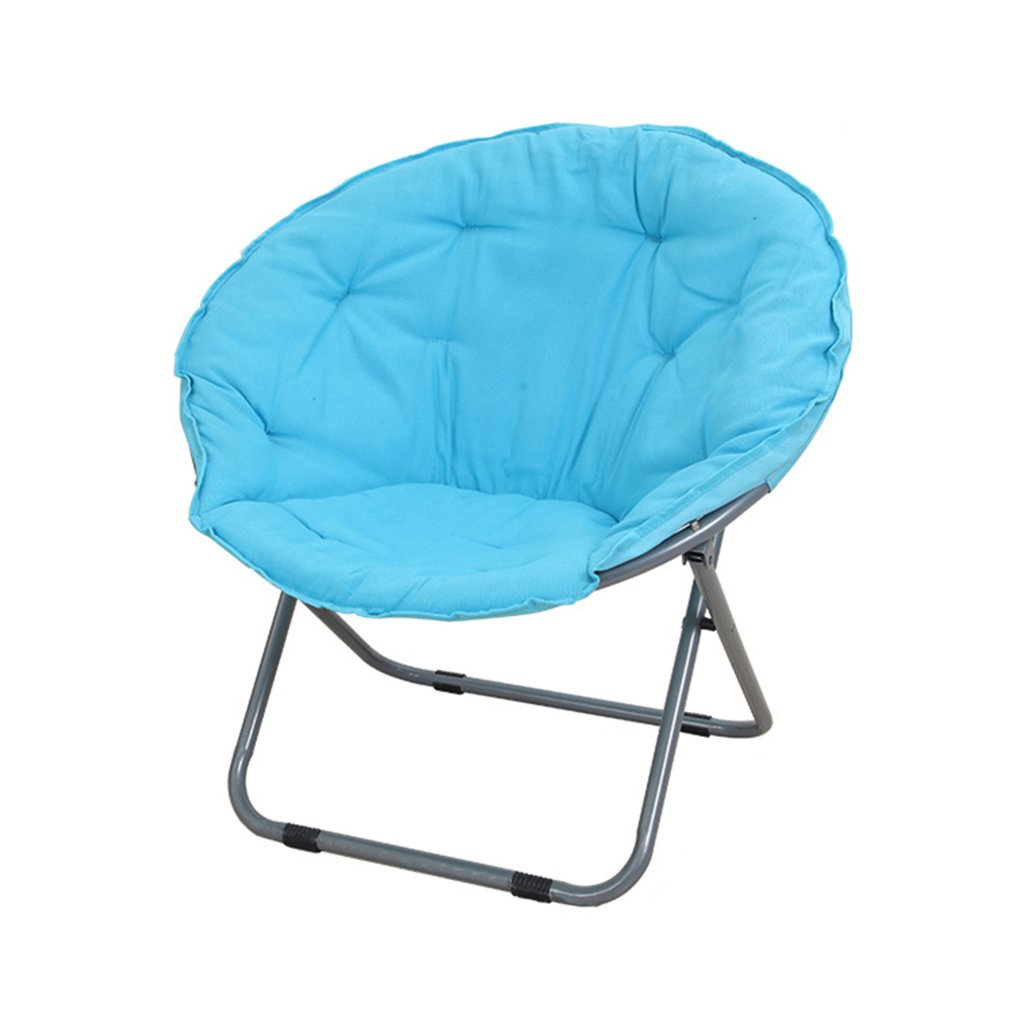 大好き テーブルチェアセット畳 : B07FTR712N ポータブル折り畳み式椅子 バルコニーラウンジチェア 庭園サンラウンジャー リビングルームソファーチェア 100KG以上耐えることができます (Color : Blue) (Color Blue B07FTR712N, Okawari:db3dc6c3 --- diesel-motor.pl