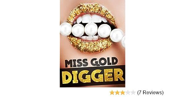 Watch Miss Gold Digger English Subtitled Prime Video Aynı zamanda mükemmel erkeğini seçmek için eşsiz bir flört teorisi vardır. watch miss gold digger english