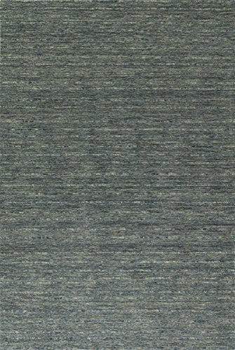 Dalyn Natural (Dalyn Rugs REYA RY7 LAKEVIEW 8'X10' area rug)