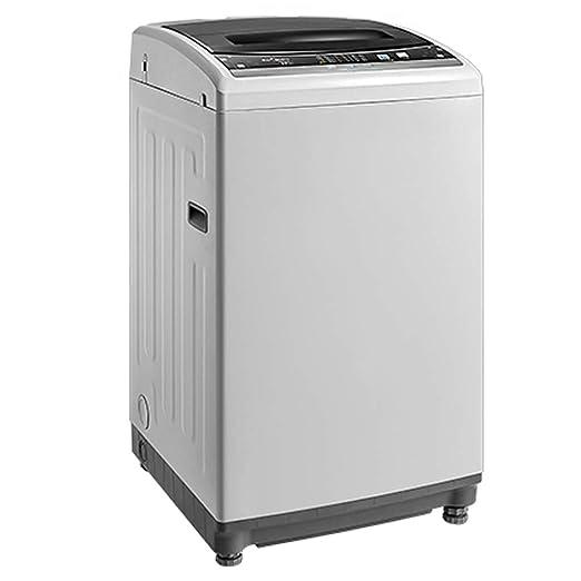 Washer Mini Lavadora 5.5kg Inteligente Lavadora AutomáTica De ...