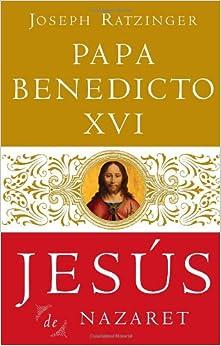 Resultado de imagen para Ratzinger explica la Resurrección