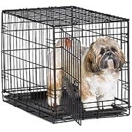 Amazon.com: Crates & Kennels - Crates, Houses & Pens: Pet Supplies ...