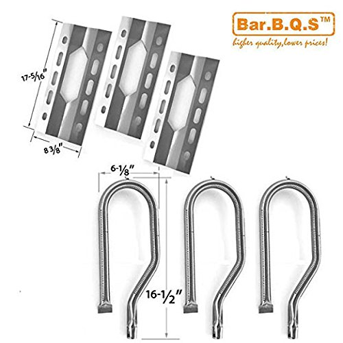 barbqs-replacement-stainless-steel-burner-heat-plate-for-select-gas-grill-models-by-costco-kirkland-