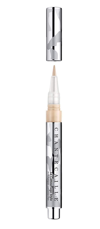 Chantecaille Le Camouflage Stylo Anti Fatigue Corrector Pen (#2), 06 Fl Oz