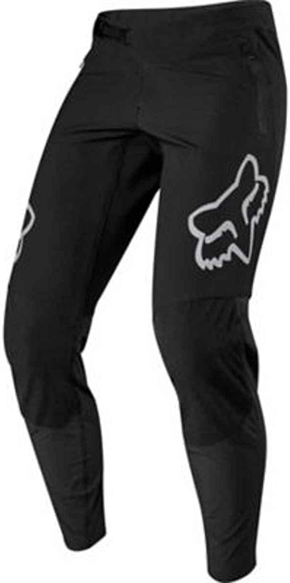 Fox Racing Youth Defend Pant 22947