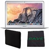 Apple Macbook Mf840ll A Best Deals - Apple 13.3
