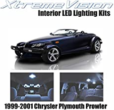 2001 plymouth prowler wiring diagram wiring diagram g11 chevy monte carlo wiring diagrams 1999 plymouth prowler car radio wire schematic modifiedlife com 2001 ford f550 wiring diagram 2001 plymouth prowler wiring diagram