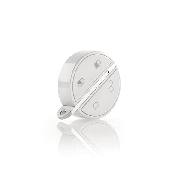 MyFox BU0101 - Sistema de alarma