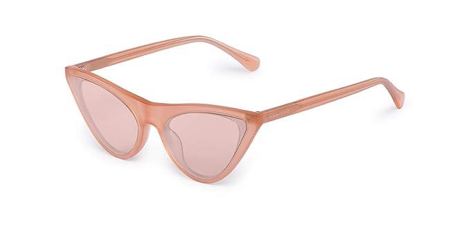Hawkers Gafas de sol: Amazon.es: Ropa y accesorios