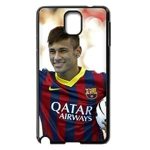 Samsung Galaxy Note 3 Phone Case Neymar F5D7116