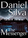 The Messenger, Daniel Silva, 1594132062
